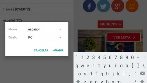 15 trucos para convertir tu Android en una máquina de