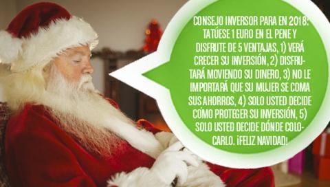 Mensajes Y Frases De Navidad Graciosas Para Enviar Por