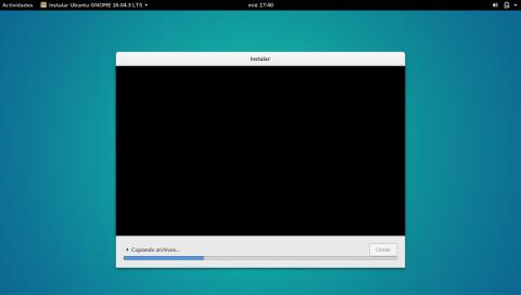 Cómo instalar un dual boot con Windows y Linux   Tecnología