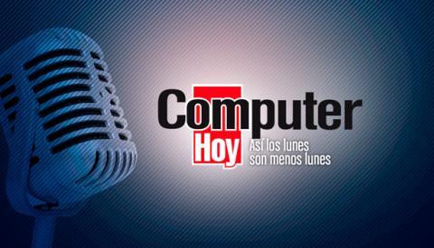 podcast computerhoy