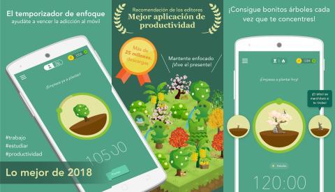 7 aplicaciones que tienes que instalar en tu teléfono móvil si eres estudiante