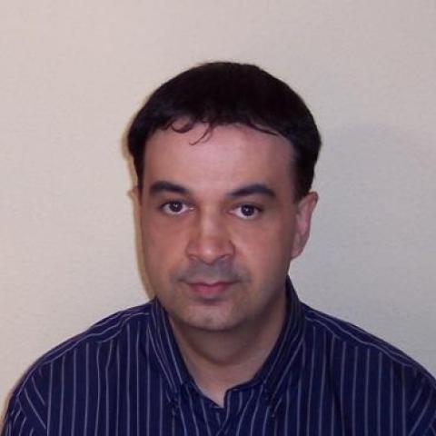 Juan Antonio Pascual Estapé