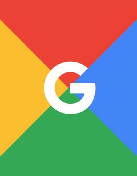 Acortador de Google