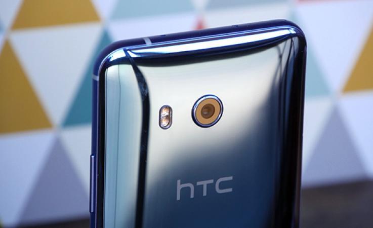 HTC U11, análisis y opinión