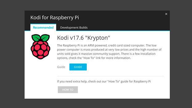 15 usos de la Raspberry Pi que no sabías que podías darle