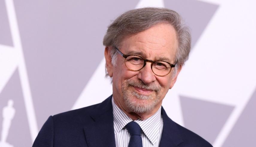 Steve Spielberg quiere que Netflix o Amazon no puedan ganar Oscars ffcc4763c69
