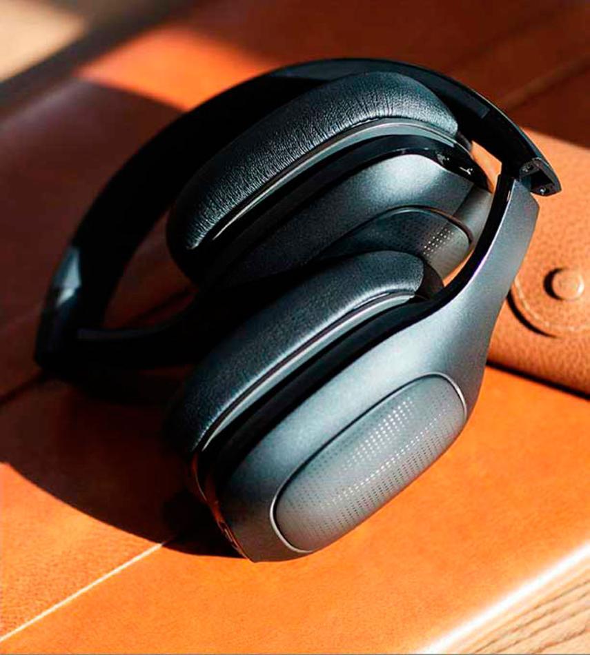Mejores auriculares bluetooth Xiaomi