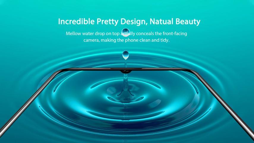 oukitel-c16-pro-smartphone-4g-asequible-