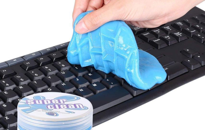 limpiador-gel-teclados-1874313.jpg?itok=