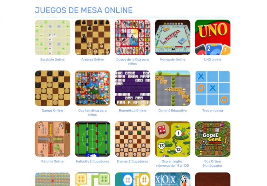 12 Best Online Multiplayer Board Games to Play 5