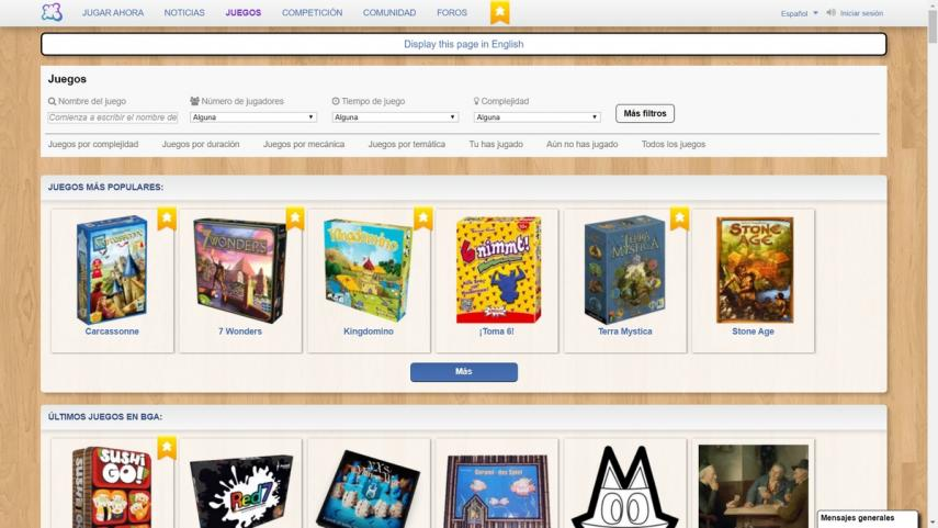 12 Best Online Multiplayer Board Games to Play 6