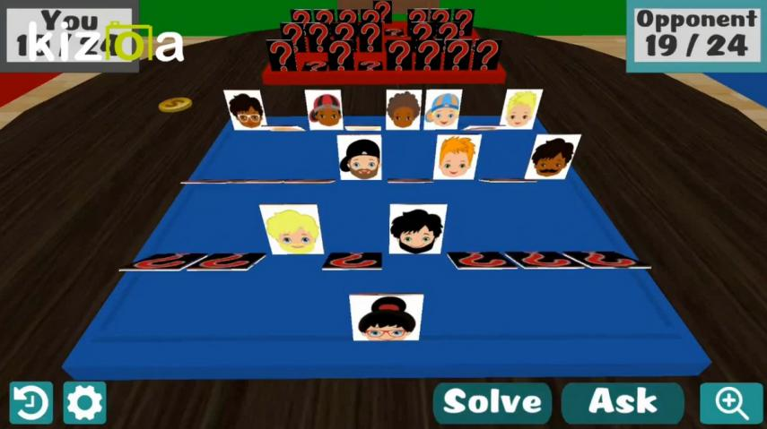 12 Best Online Multiplayer Board Games to Play 9
