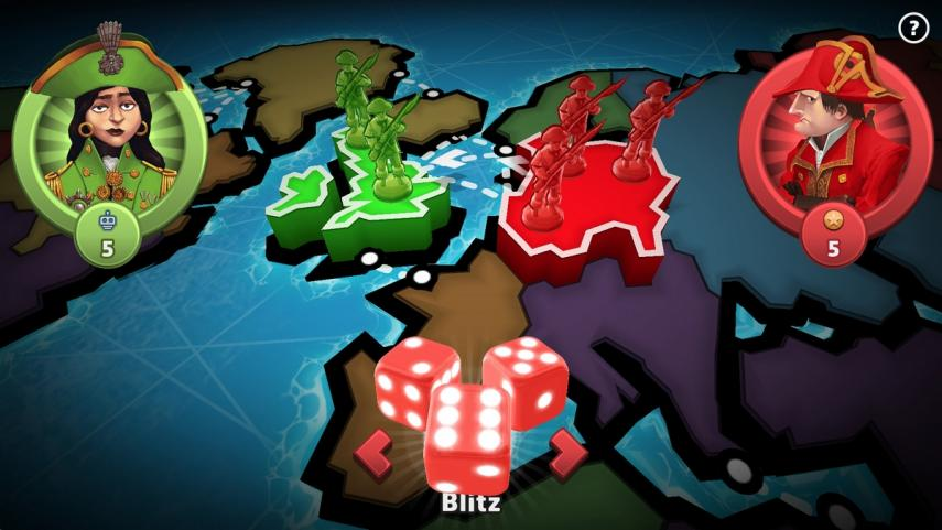 12 Best Online Multiplayer Board Games to Play 4