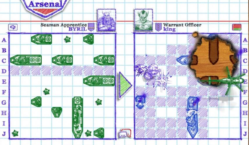 12 Best Online Multiplayer Board Games to Play 10