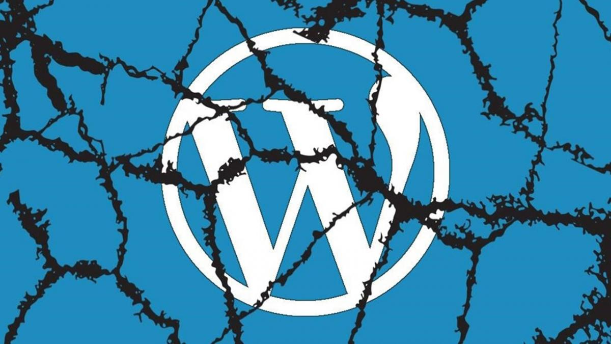 Los plugins falsos con malware proliferan en WordPress