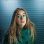 Imagen de perfil de Laura Priego