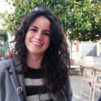 Imagen de perfil de Marta Pachón Díaz