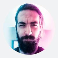 Imagen de perfil de Rafa Dominguez