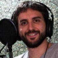 Imagen de perfil de Alejandro Fariza