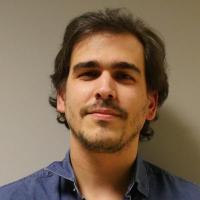 Imagen de perfil de Carlos Ferrer