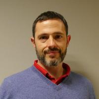 Imagen de perfil de Jose Trecet