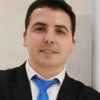 Imagen de perfil de Mario Felipe
