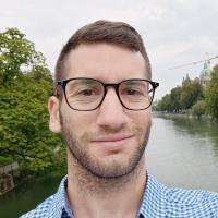 Imagen de perfil de Eduardo Álvarez