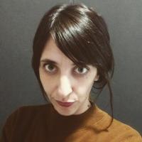 Imagen de perfil de Cristina Fernández Esteban