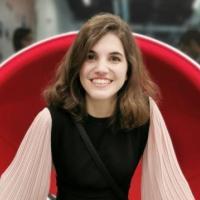 Imagen de perfil de Marta Sanz