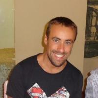 Imagen de perfil de Iván Cernadas