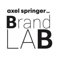 Imagen de perfil de BrandLab