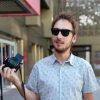 Imagen de perfil de Jakub M.