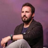 Imagen de perfil de Alberto Iglesias Fraga