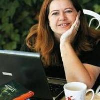 Imagen de perfil de Carmen F. Etreros