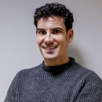 Imagen de perfil de Martín Castro