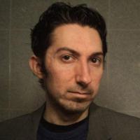 Imagen de perfil de David Hernández