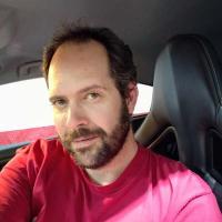 Imagen de perfil de Rodrigo Fersainz