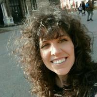Imagen de perfil de Susana Viñuela