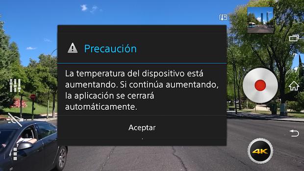 Software Sony Xperia Z3