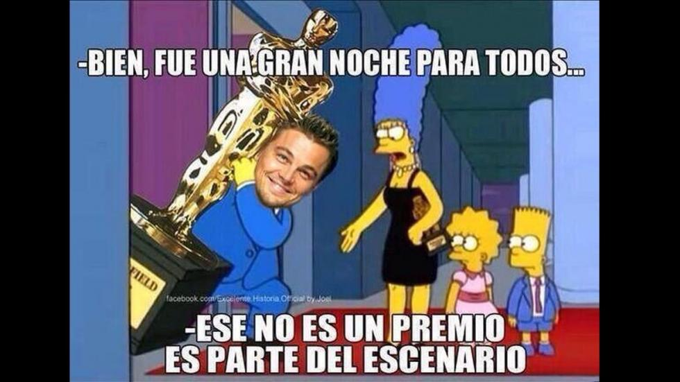 Meme Di Caprio