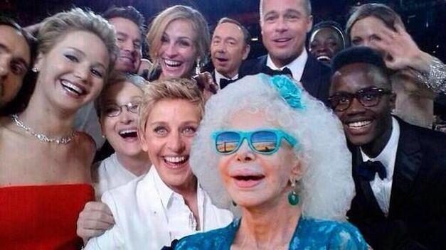 Los mejores memes de 2014