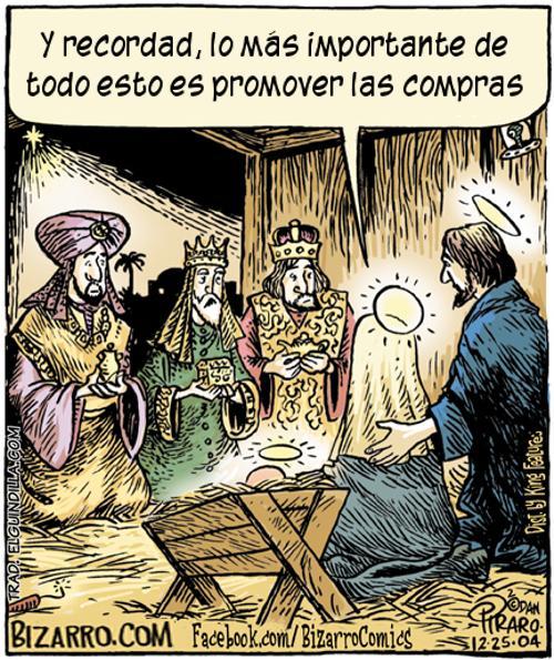 Memes de los Reyes Magos