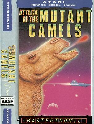 Una de las peores carátulas de videojuegos es la de este juego para Wii