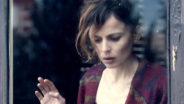 Todos están muertos curiosidades películas Goya 2015
