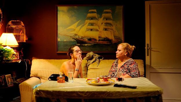 Carmina y Amén curiosidades películas Goya 2015