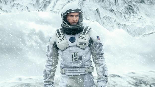 Interstellar olvidos sorpresas nominaciones oscar 2015