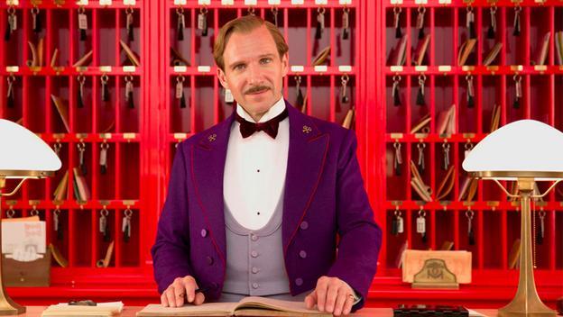 Ralph Phiennes olvidos sorpresas nominaciones oscar 2015