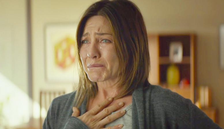 Jennifer Aniston olvidos sorpresas nominaciones oscar 2015