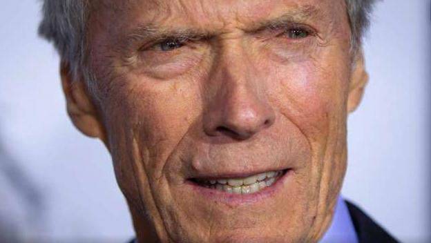 Clint Eastwood olvidos sorpresas nominaciones oscar 2015