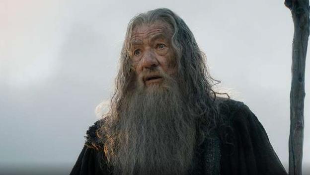 El Hobbit olvidos sorpresas nominaciones oscar 2015